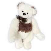 teddy oliver nature et brun clemens spieltiere 47041033