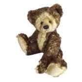 mon premier teddy bear beige et brun clemens spieltiere 47050036