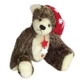 teddy jolly blanc et noir clemens spieltiere 47051032
