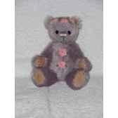 teddy veilchen lavande clemens spieltiere 52015019