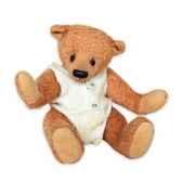 teddy billy auburn clemens spieltiere 52020025