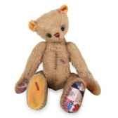 teddy speculatius cannelle clemens spieltiere 52022032