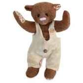 teddy ray of hope brun clemens spieltiere 52023030