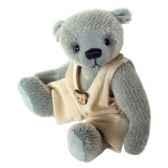 teddy nils argent gris clemens spieltiere 52032018