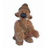 teddy mano cannelle clemens spieltiere 55021018
