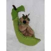 teddy lenni carameclemens spieltiere 55035013