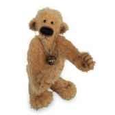 teddy fynn couleur or clemens spieltiere 55040023