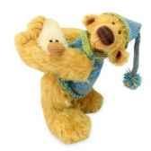 teddy enrike et pato couleur or clemens spieltiere 55043032