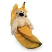 teddy bano beige clair clemens spieltiere 55045015