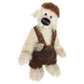 teddy louiso beige clair clemens spieltiere 55050023