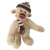 teddy vincentino carameclair clemens spieltiere 55051023