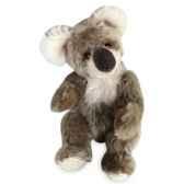 teddy koala cannelle et nature clemens spieltiere 60 040 017