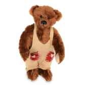 teddy arthur brun clemens spieltiere 88050030