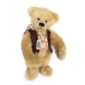 teddy bertram couleur or clemens spieltiere 88051035
