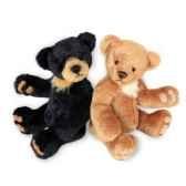 teddy cuno noir clemens spieltiere 88052033
