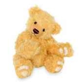 teddy kasimir couleur or clemens spieltiere 88054033