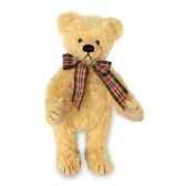 teddy magnus couleur or clemens spieltiere 88056030