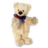 teddy philippus couleur or clair clemens spieltiere 88057025