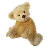 teddy aelfric beige clemens spieltiere 88061033