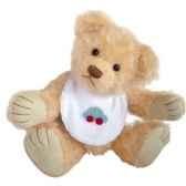 teddy bourn beige clemens spieltiere 88062033