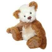 teddy ludo blanc or brun clemens spieltiere 88063033