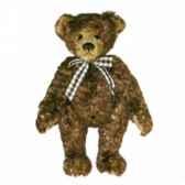 teddy lucas brun clemens spieltiere 88203040