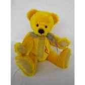 teddy luke couleur or clemens spieltiere 88303028