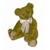 teddy edward couleur or vieilli clemens spieltiere 88 403 042