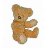 teddy stefan couleur or clair clemens spieltiere 88 405 025