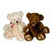 teddy christin creme clemens spieltiere 88414032