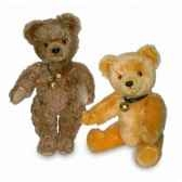 teddy sandro couleur or clemens spieltiere 88421030