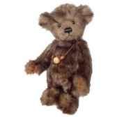teddy conrad brun clemens spieltiere 88622033