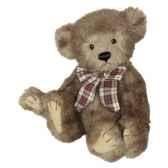teddy hauke carameclemens spieltiere 88626040
