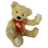 teddy lorenz beige clemens spieltiere 88628045