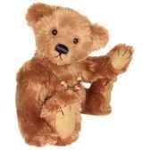 teddy otwin auburn clemens spieltiere 88629033