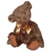 teddy lea brun clemens spieltiere 88630040