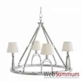 chandelier jigger nickeeichholtz lig07111