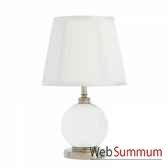 lampe octavia eichholtz lig07228