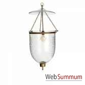 lanterne bexley smaleichholtz lig07123