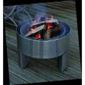 barbecue revolver fire pit grilgrilltech fir00003