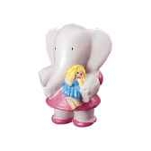 figurine flore poupee 61245