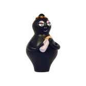 figurine barbamama biberon 65626