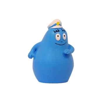 Figurine barbidul marin-65628