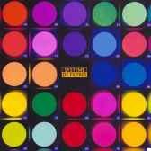 filtre moonlight emotion pink clair diametre 550 mm 15w a15630