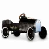 grand prix baghera 1929