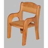 chaise de maison de poupee schoellner 3012