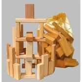 brique en bois schoellner 4015