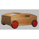 chariot schoellner 4045