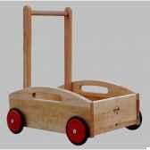 chariot de marche schoellner 4044
