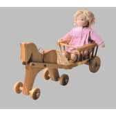 chevaet chariot schoellner 4032